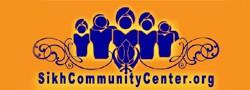 Sikh Community Center